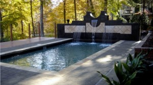 Best Pool Renovation Memphis TN