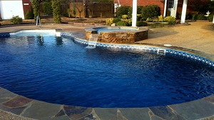 Pool Service and Repair Memphis