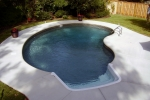 Best Pool Builder Memphis