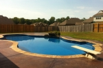 TN Pool Builder