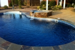 Best Pool Contractor Memphis