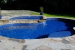 Pool Contractor Memphis