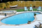 Memphis TN Pool Builder