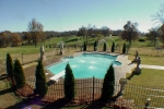 pool-pictures03-004
