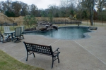 pool-pictures03-045