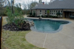 pool-pictures03-046