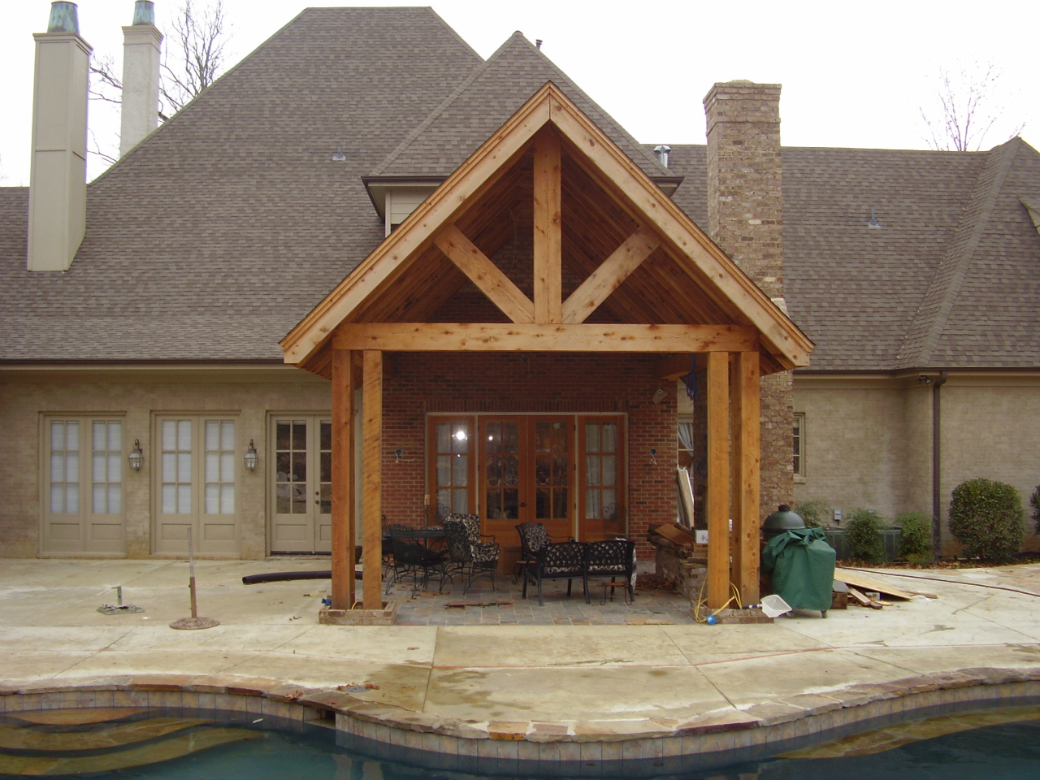 Pool Structures Tennessee Advanced Pools Inc Memphis Tn