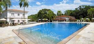 Memphis Tn Pool Contractors Offer Pool Remodeling Ideas Advanced Pools Inc Memphis Tn