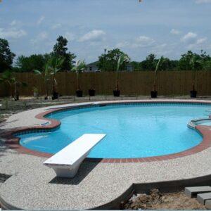 Swimming Pool Construction Basics Advanced Pools Inc
