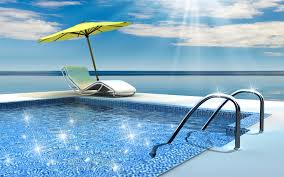 Ways To Find A Great Memphis Tn Pool Contractor