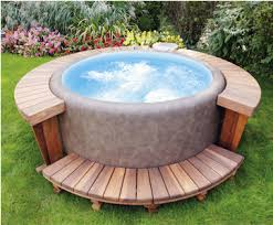 How to buy a hot tub: Buying guide tips
