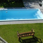 swimming pools add value