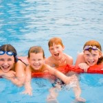 Is it time to repair your swimming pool?
