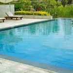 Is a beach entry pool right for you?
