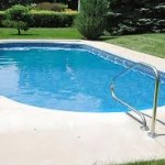 Resolve to have a more energy efficient pool