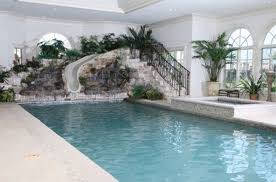 Tips for a swimming pool remodel