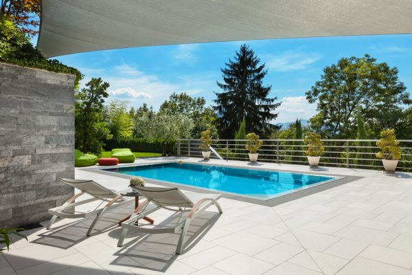 Is it time to upgrade your swimming pool accessories?