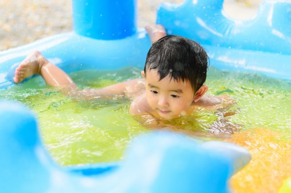 How will you pay for your swimming pool advanced pools - Swimming pool contractors memphis tn ...