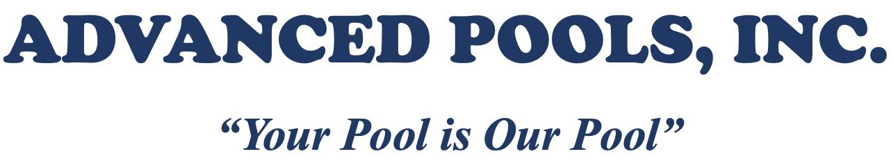 Advanced Pools Inc. Memphis TN