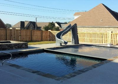 How to set the budget for your pool project