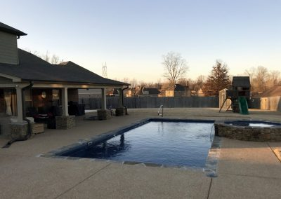 How much should you pay for your pool?