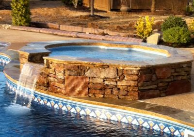 Should your pool be remodeled this year?