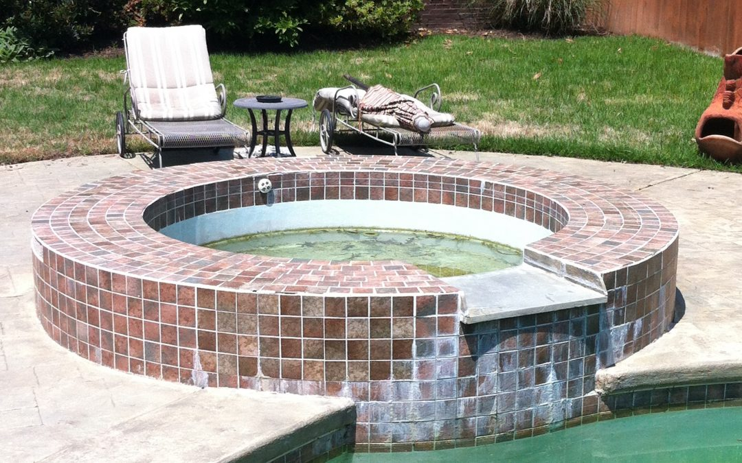 How to be more eco-friendly with your hot tub
