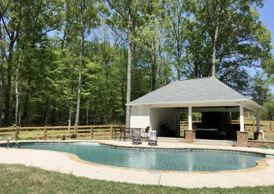 Surprising Pool Dangers & How To Avoid Them