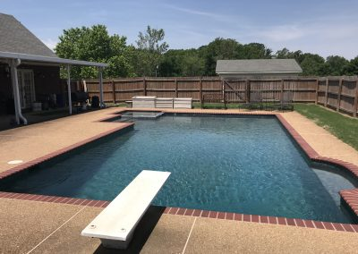 Is your pool staycation ready?