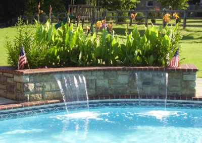 Is solar heating right for your pool?