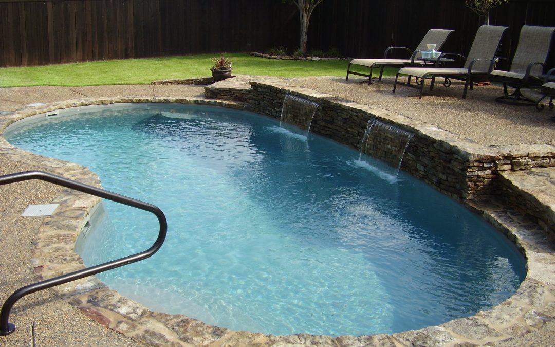 Is it worth it to get a swimming pool heater?