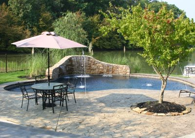 Why you should buy pool furniture now